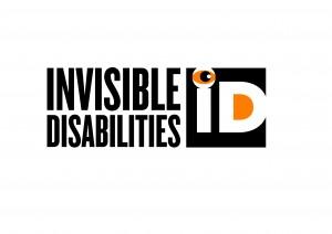 ID Logo v0.3