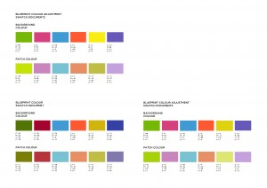 COLOUR SWATCH DOCUMENT3